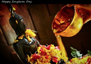 Happy-Songkran-Day